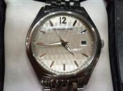 KENNETH COLE Gent's Wristwatch KC3489